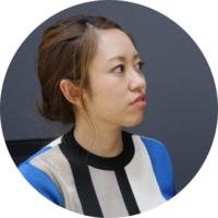 Yui Endo