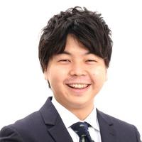 Shogo Ninomiya