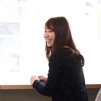 Saeka Tanaka