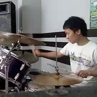 Ryusuke Homma