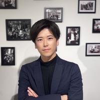 Tomofumi Yoshida