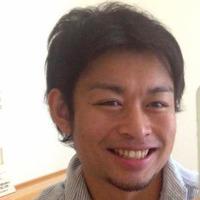Daisuke Hanawa
