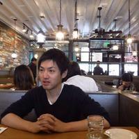 Kazuma Iwata