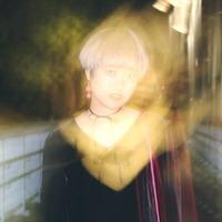 Akemi Okamoto