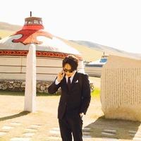 Kento Ueno
