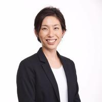 Lena Hasegawa