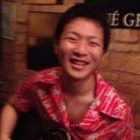 Yoshiharu Yamada