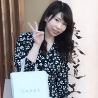 Fujioka Yuko