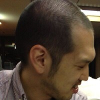 Nobuhiro Yamaguchi