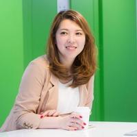 Chika Ogiwara