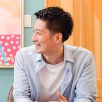Shinichiro Yamane