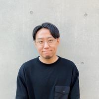 Yuta Okabe