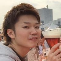 二郎 田中