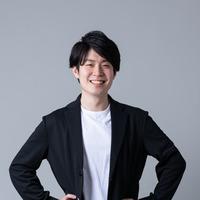 Yujiro Sakurai