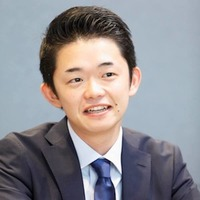 Kensuke Sugawara