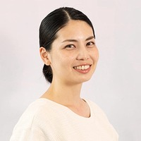 Midori Kumagai