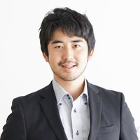 Shunsuke Tsuboi