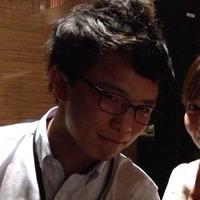 Takato Nagashima