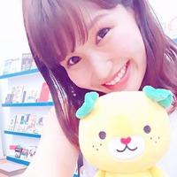 Ayumi Irie