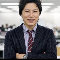 Takehiro Terada