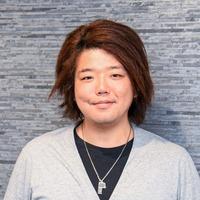 Kiyoshi Nomura