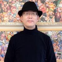 Hiromi Kazama