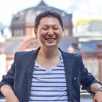 Hiroshi Hashibata