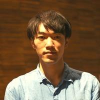 Yusuke Hoki