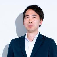 Yusuke Arai