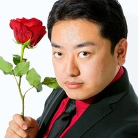 Naoki Ibusuki
