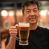 Kaoru Hosokawa