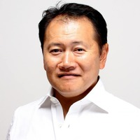 Tohru Akaura