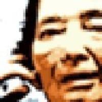 Masahiko Okada