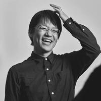 Keita Mori