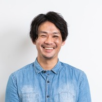 Takuya Simizu