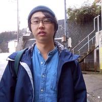 Kouki Shibata