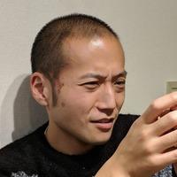 Keiji Futoase Matsuzaki