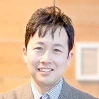 Yosuke Shindo