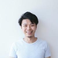 Yohei Fusayasu