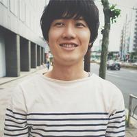 Takahiro Ishihama