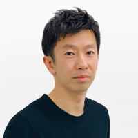Kenji Fukushima