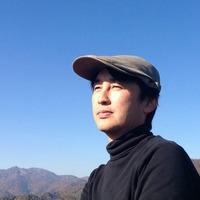 Takehito Tanabe