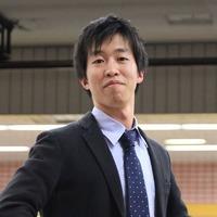 Takayuki Sakawa
