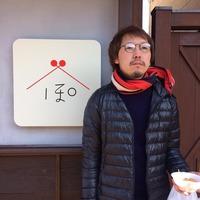 Yasunori Horikoshi