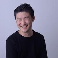 Wataru Tsukui