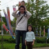 Keiichirou Tomioka