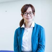 Yukino Inoue