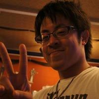 Ryou Tanaka