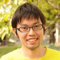 Toshihiro Yagi