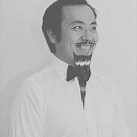 Tasuku Ishida